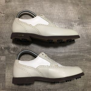 Foot joy Women's Golf Shoes